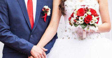 Trudny wybór fotografa ślubnego