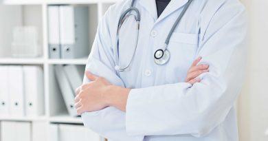 Badania lekarskie do pracy – jak często i jakie pakiety dla firm oferują centra medyczne?