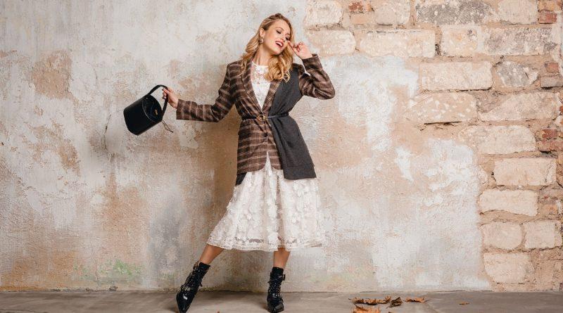 moda na zime
